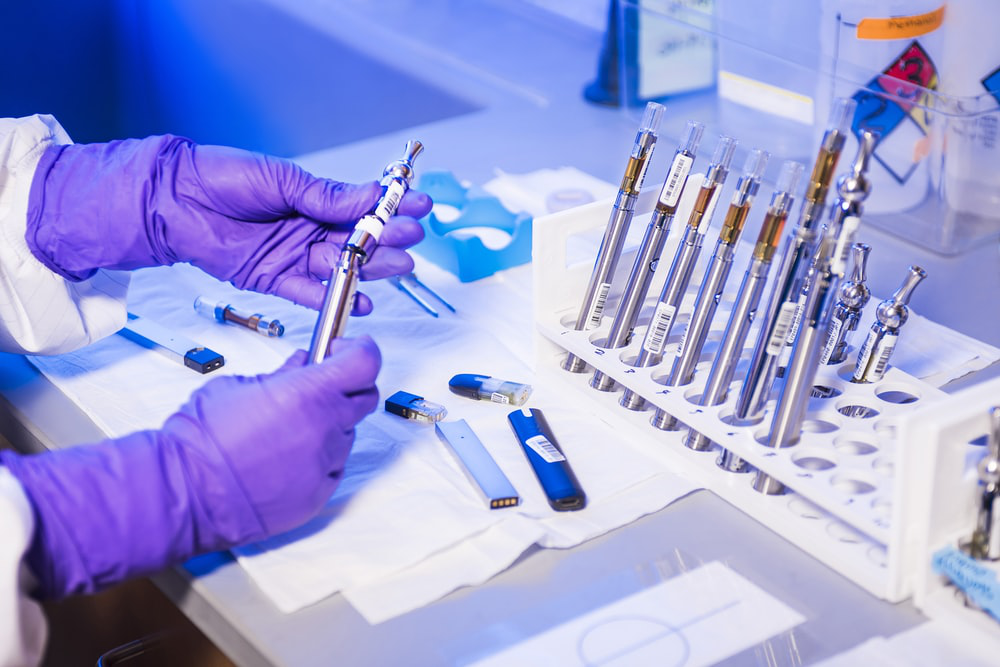 synthetic hgh produced safely in lab settings to ensure high quality
